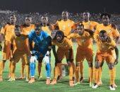 كوت ديفوار تتأهل لأمم أفريقيا 2019 بتعادل إيجابى مع غينيا.. فيديو