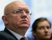 روسيا تهدد بالانسحاب من منظمة حظر الأسلحة الكيميائية