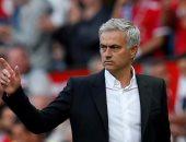 مورينيو يخالف التقاليد الإنجليزية ويدعم ليفربول بدورى أبطال أوروبا
