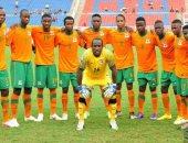 زامبيا تفجر قنبلة التصفيات على حساب الجزائر وتنافس نيجيريا على التأهل