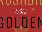 """سلمان رشدى يصف ترامب بالجوكر الشرير فى روايته الجديدة """"البيت الذهبى"""""""