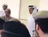 المركز الاستشارى الاستراتيجى: نتائج مؤتمر المعارضة القطرية تعبر عن مطالب معظم القطريين
