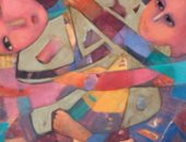 جاليرى بيكاسو يفتتح معرض قصاصات متآلفة.. 17 سبتمبر