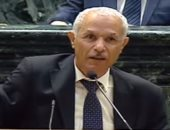 برلمانى أردنى يطالب برفع الحصانة عن 3 وزراء على خلفية حادث سفارة إسرائيل