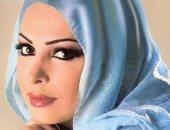 """فيديو.. أمل حجازى تطرح أغنية """"أنا عبدك يا رب"""" قبل رمضان"""