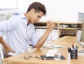 """""""الجلوس"""" وباء جديد يدمر صحة البشر ويزيد من مخاطر ١٦ مرضا"""