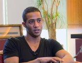 """محمد رمضان ضيفاً على إحدى حلقات برنامج """"SNL بالعربى"""""""