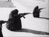 16 امرأة فى تنظيم داعش يشكلون خطرا على الأمن القومى الإسبانى