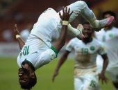 مجموعة مصر.. تعرف على أبرز نجوم منتخب السعودية فى كأس العالم
