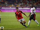 موعد مباراة مصر والكونغو فى تصفيات كأس العالم