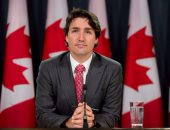 جاستن ترودو: رئاسة كندا المقبلة لمجموعة السبع ستركز على تمكين المرأة