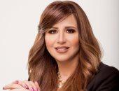 حلقة خاصة عن القضايا الشائكة على الساحة العربية مع جيهان لبيب فى 90 دقيقة