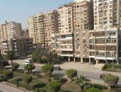 نورا عبد الفتاح تكتب : أنا أحب المعادى والمعادى تحبنى