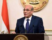 وزير الزراعة: طرح المرحلة الثانية من مشروع الـ1.5 مليون فدان خلال أسبوع