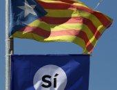 رئيس كتالونيا يهدد بالانفصال رسميا حال سحب مدريد صفة الحكم الذاتى عن الإقليم