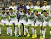 الجزائر يسعى لحسم التأهل إلى أمم أفريقيا 2019 أمام توجو