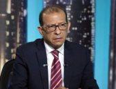 أشرف عبد العزيز: الكرة المصرية تحتاج حسام حسن لعودة روح وإنجازات الجوهرى وحسن شحاتة