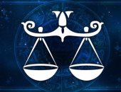 حظك اليوم برج الميزان الثلاثاء 18/9/2018 على الصعيد المهنى والعاطفى والصحى.. تتخلص من الارتباك أخيرًا