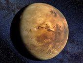 ناسا: أول شخص سيذهب إلى المريخ يجب أن يكون امرأة
