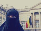 الحكومة النرويجية تقترح حظر ارتداء النقاب والبرقع فى مؤسسات التعليم