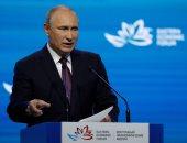 روسيا: لا نستبعد انتخابات رئاسية وبرلمانية مبكرة فى سوريا