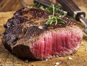 """القضاء البريطانى يوقف قرار مقاطعة لانكشير بـ""""منع اللحوم الحلال"""" فى المدارس"""