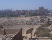 ضبط شخص زور محررات رسمية وباع قطعة أرض بالشروق لمواطن بـ 900 ألف جنيه