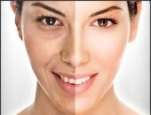 وصفات طبيعية للتخلص من الهالات السوداء حول العين