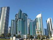 مجموعة أبو ظبى المالية تعدل عرضها لشراء صناديق أبراج فى الشرق الأوسط