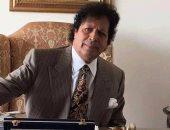 """أحمد قذاف الدم: ليبيا دعمت """"ساركوزى"""" لضمان بقاء فرنسا حليفا استراتيجيا"""