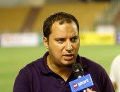 محمد عودة: قرار إلغاء مسابقة 97 خاطئ وغير مدروس