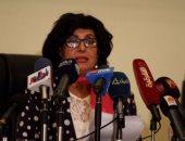 أزمة تواجه مهرجان شرم الشيخ الأفريقى الآسيوى وانسحاب التليفزيون المصرى