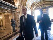 واشنطن بوست: حليف لبوتين اتصل بالكرملين والأسد قبل هجوم مرتزقته على القوات الأمريكية
