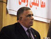 اتحاد عمال مصر يدشن غرفة عمليات لتلقى شكاوى العمال بمختلف المحافظات