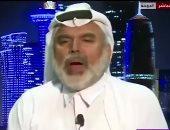 """بالفيديو.. سياسى قطرى يعترف بعلاقة الدوحة بتنظيم """"جبهة النصرة"""" الإرهابى"""