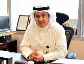 مسئول كويتى: الإعلام هدفه التصدى للإرهاب والصحافة الكويتية تتمتع بالحرية