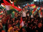 برلمانى عراقى يعلن جمع 120 توقيعا للتصويت على رفض استفتاء إقليم كردستان