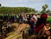 رئيسة وزراء بنجلاديش تطالب ميانمار مجددا بإعادة لاجئى الروهينجا