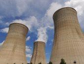 لجنة برلمانية توصى بإصلاح الهيكل التمويلى للهيئة العامة للمحطات النووية