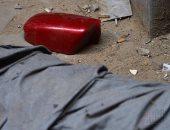 التصريح بدفن جثة شاب انتحر لمروره بأزمة نفسية بالطالبية