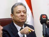 كرم جبر: المؤسسات الصحفية تلاحق مهزلة مهرجان الإسماعيلية قانونياً