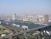 درجات الحرارة المتوقعة اليوم الثلاثاء 20-3-2018 بمحافظات مصر والدول العربية
