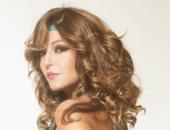 سميرة سعيد ضيفة برنامج الزمن الجميل على تلفزيون أبوظبى الجمعة المقبلة