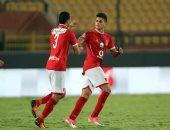 لجنة الكرة بالأهلى تحسم مصير أحمد الشيخ فى الاجتماع المقبل