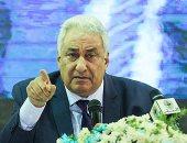 """سامح عاشور: نحتاج لاستلهام رسالة """"عبد الناصر"""" للخروج من الأزمات الراهنة"""