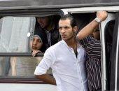يوسف القاضى يكتب: أزمة المواصلات فى ديروط تبحث عن حل