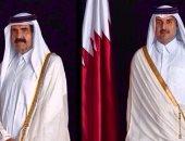 """""""الضفر بيطلع من اللحم"""".. مخابرات قطر تراقب تميم بن حمد بأوامر من والده"""