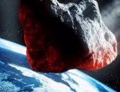 """داعية بالأوقاف يعلق على شائعة """"نهاية العالم"""": أكذوبة والساعة ستأتى بغتة"""