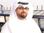 رئيس مجموعة الهلالى: القانون الجديد قضى على 98% من عوائق الاستثمار