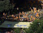 ميدل إيست أونلاين: كتالونيا الهدف القادم لجماعة الإخوان